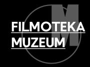 banner_Filmoteka3