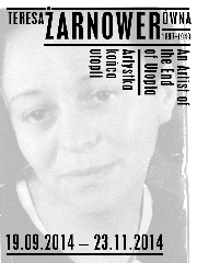 Zarnower-BANNER-180x240