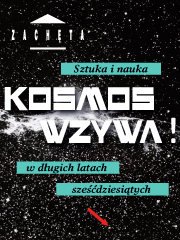 Kosmos wzywa_button SZUM