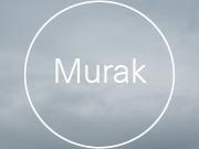 Murak_SZUM 1