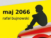 Zachęta – Narodowa Galeria Sztuki, wystawa czynna do 21 sierpnia.