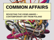 Common Affairs_button SZUM