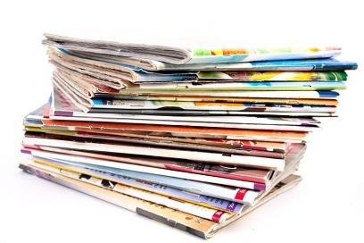 PIOTR KOSIEWSKI: czasopisma osztuce bez dotacji, czyli odawantury doawantury