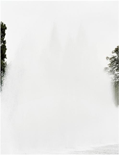 Agata Madejska, Crystal Display, 2010