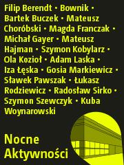 nocne-aktywnosci-banerek-szum-180x240piks-2