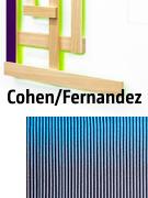 Cohen-Fernandez-button-SZUM