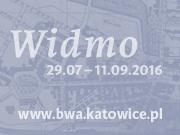 BWA KATOWICE