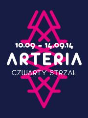 1arteriaszum_180x240
