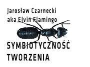 mrowki_180x135