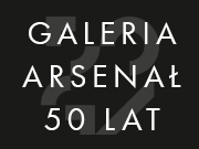 arsenal_50_lat_baner_szum