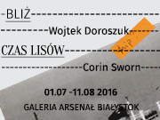 szum_doroszuk_sworn