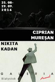 szum_kadan_muresan