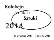 KOLEKCJA_2014_szum