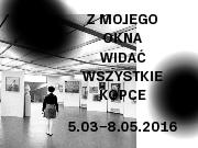 Z_MOJEGO_OKNA_WIDAC_WSZYSTKIE_KOPCE_bunkier_sztuki_reklamy_SZUM_net_maly