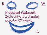 BWA_Walaszek