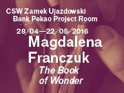 Ujazdowski_ProjectRoom_franczuk_baner