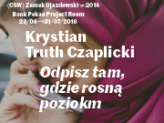 Krystian_Truth_Czaplicki_banner_ost