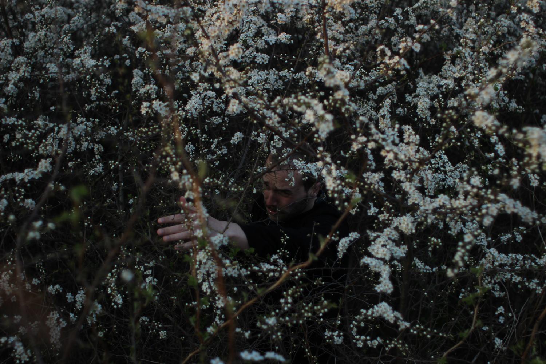 Krzysztof Maniak, beztytułu, fotografia cyfrowa, 2015