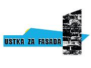 ustka_za_fasada_button_szum