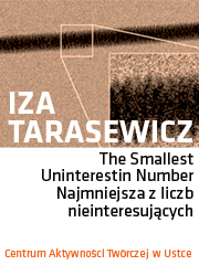 button_iza _tarasewicz_bgsw_2