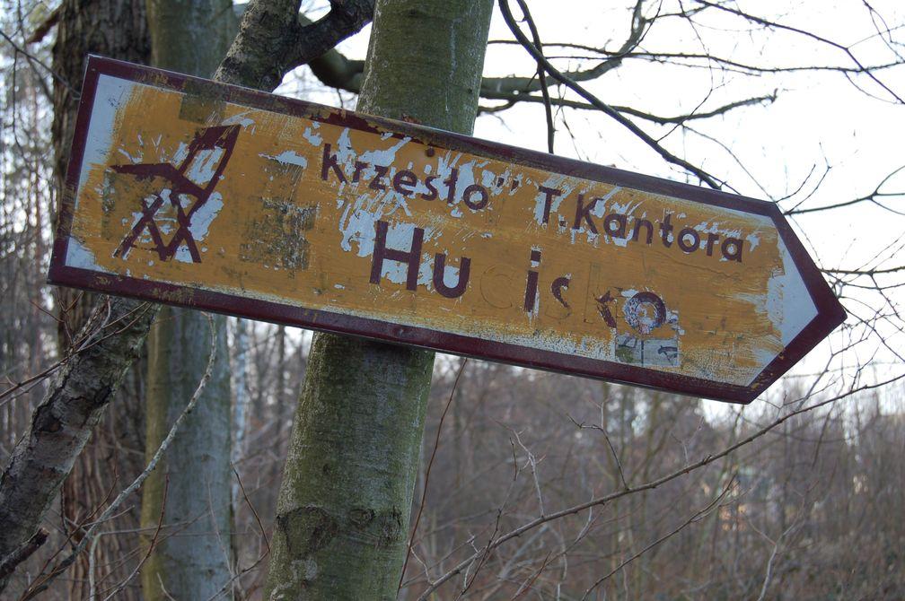 Mapa sztuki polskiej 2015: Cieszyn, Hucisko, Jelenia Góra, Zielona Góra
