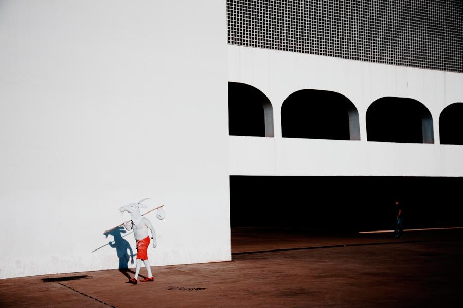PODSUMOWANIE EPOKI. POLE SZTUKI WPOLSCE WLATACH 2007–2015: Ruksza, Jarecka, Szczerski, Gorczyca, Kuskowski, Poprzęcka, Markowska, Michalski, Kowalczyk, Sowa, Radziszewski, Kasia, Bernatowicz, Łączyńska-Widz, Iwański