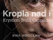 Krystian Truth Czaplicki