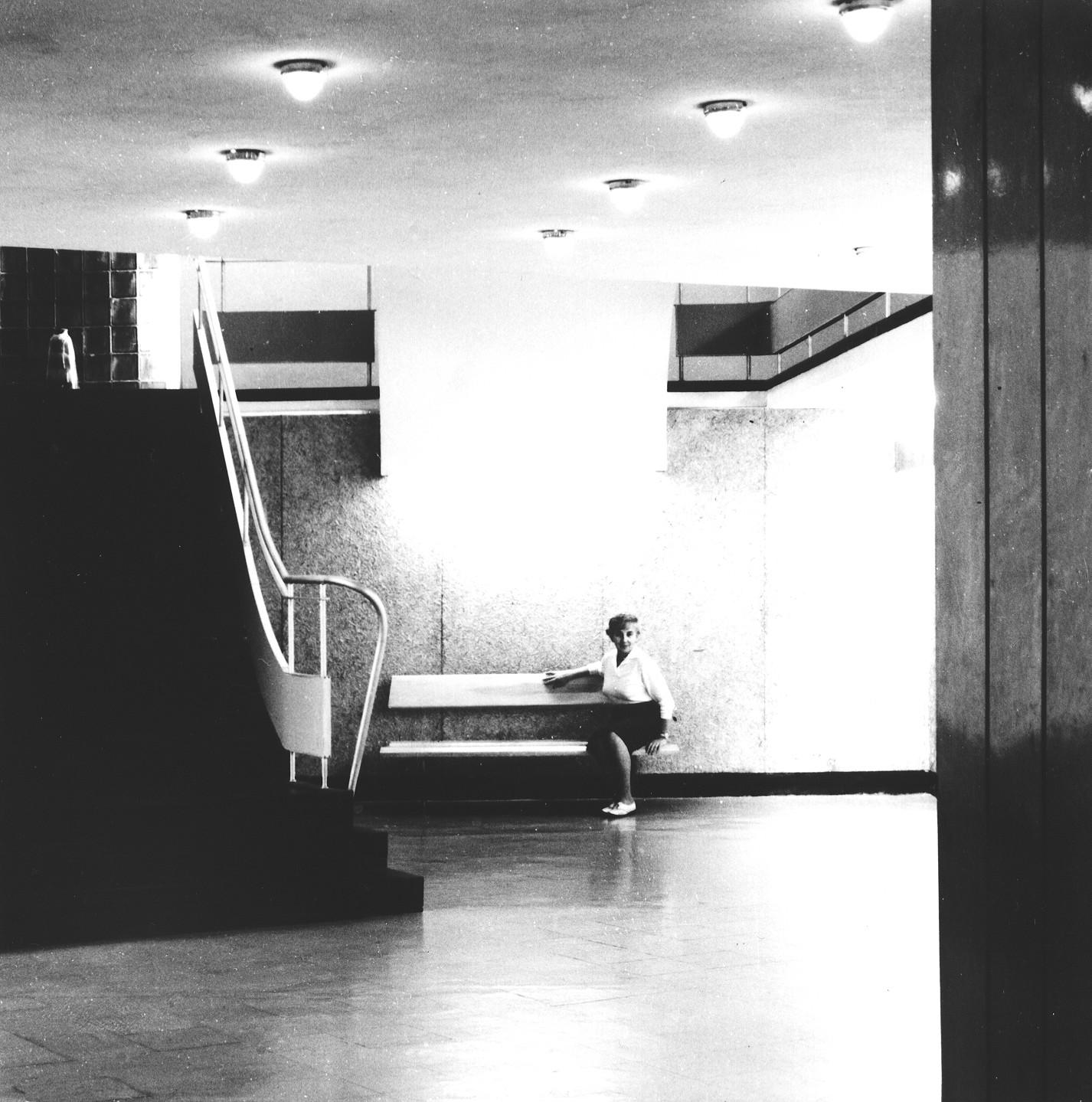 Pawilon Wystawowy