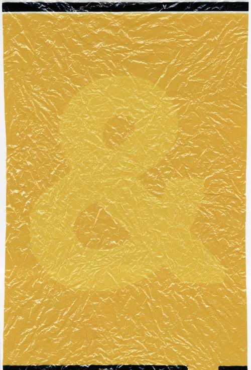 Tomasz Saciłowski, To and, Lambda Fuji Flex, 140x95 cm, 2016