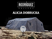 A. Dobrucka