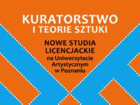 szum_2016_Kuratorstwo