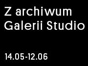 button_z_archiwum_Galerii_Studio