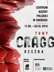Cragg
