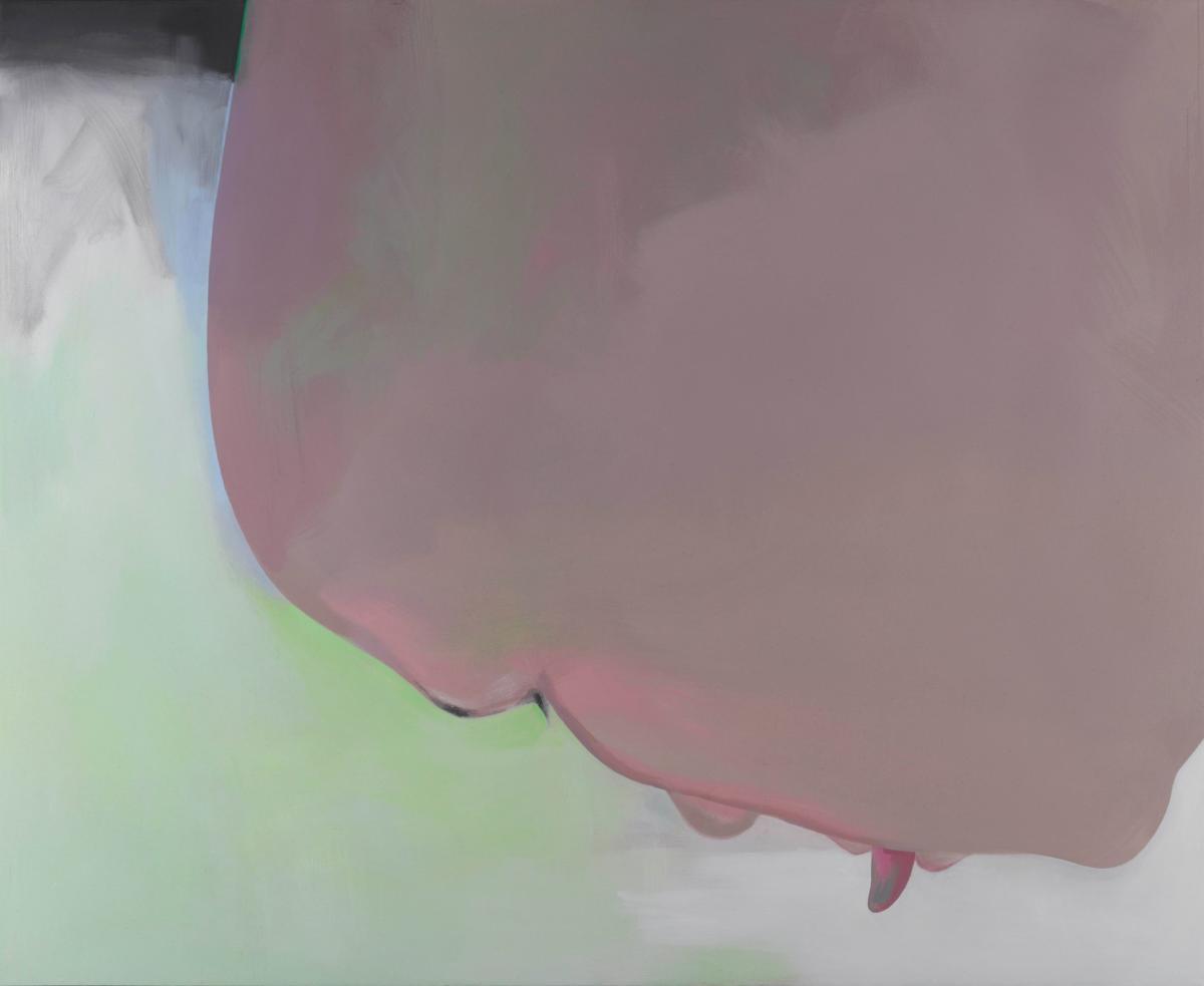 "Jan Merta: ""Dessert"" at SVIT gallery"