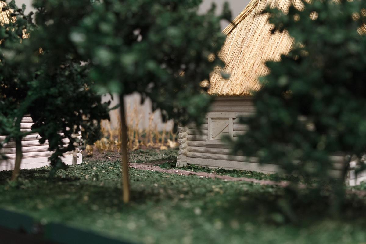 """""""Open Group. Zewzględu naokoliczności"""" wGalerii Arsenał wBiałymstoku / """"Open Group. Due toCircumstances"""" at the Arsenal Gallery in Białystok"""