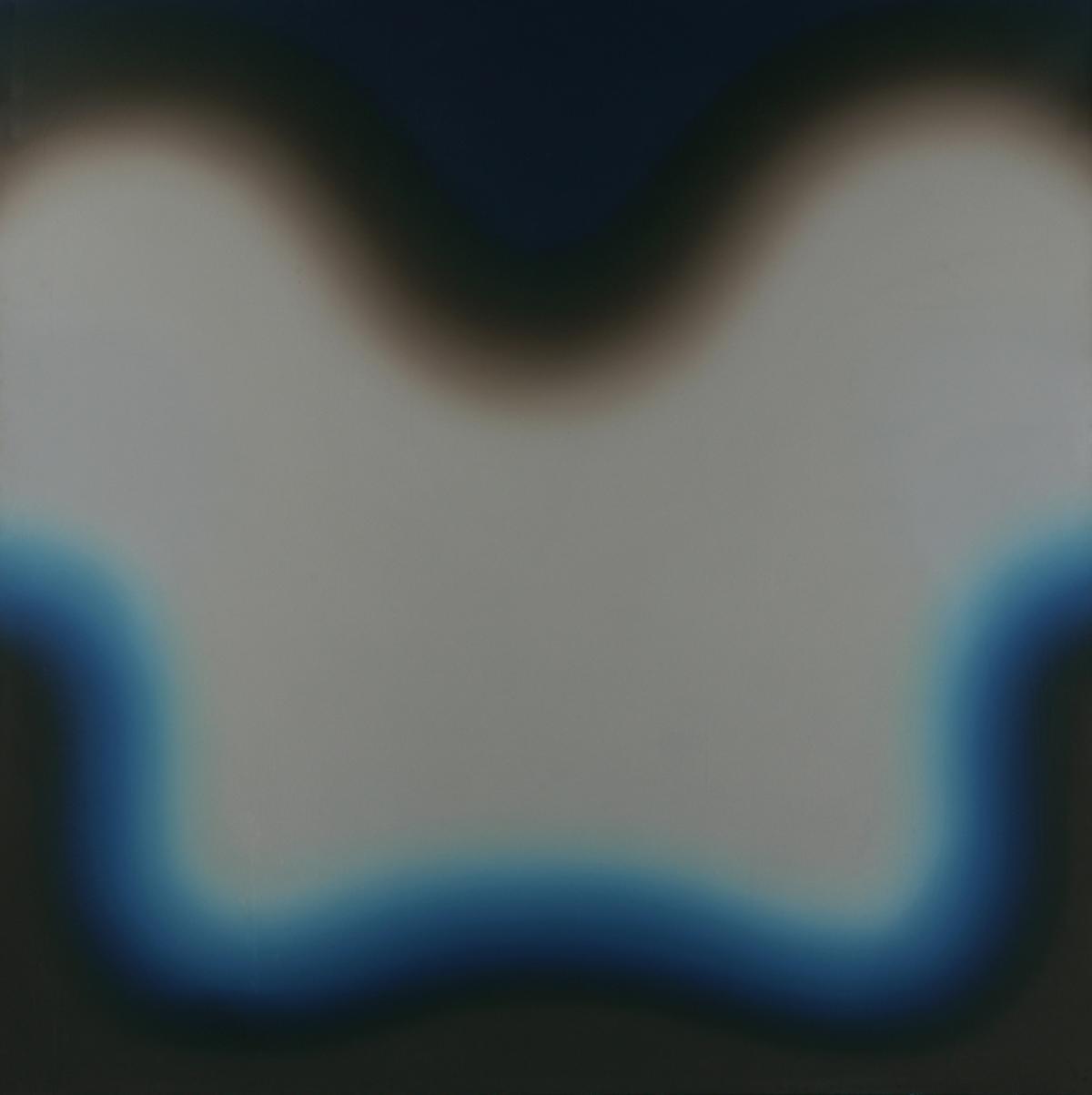 """""""Inny Trans-Atlantyk. Sztuka kinetyczna iop-art wEuropie Wschodniej iAmeryce Łacińskiej wlatach 50. – 70."""" wMuzeum nadWisłą"""
