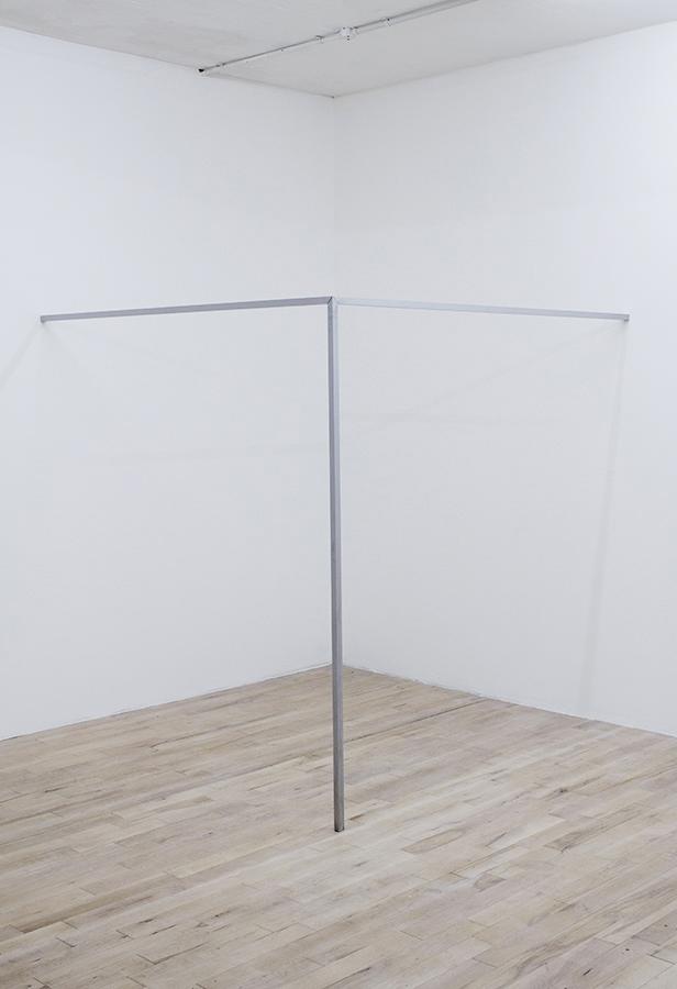 Piotr Łakomy, Life Size Shadow, The Sunday Painter, Londyn