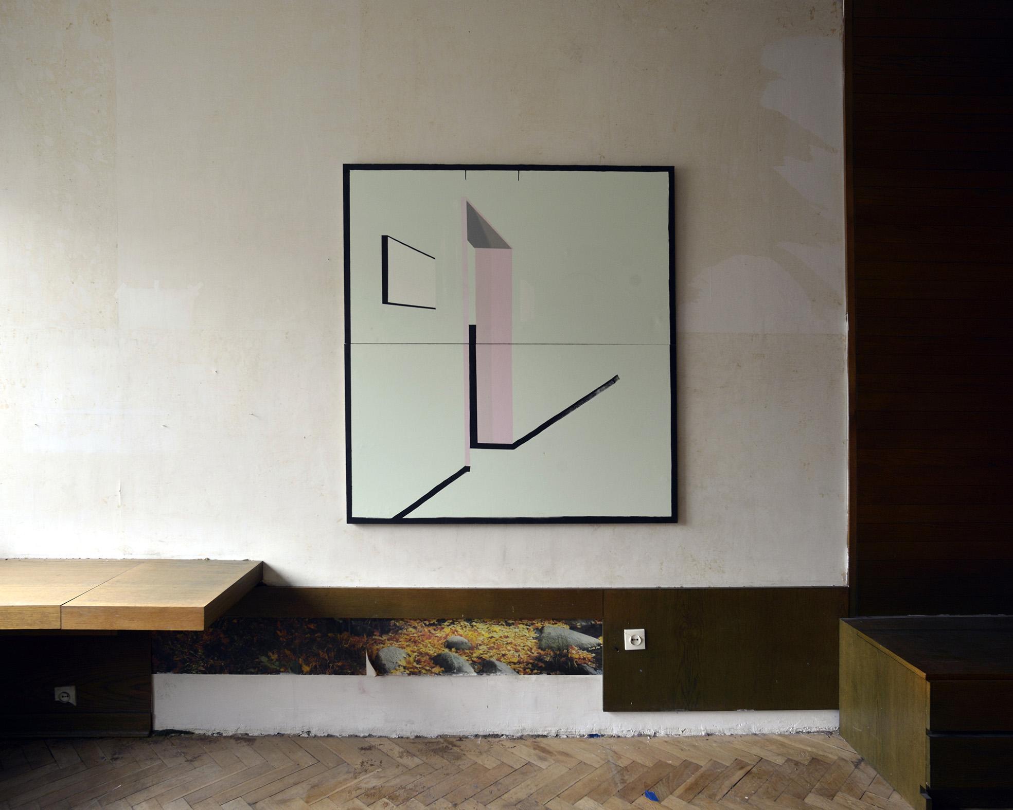 wnętrze 2