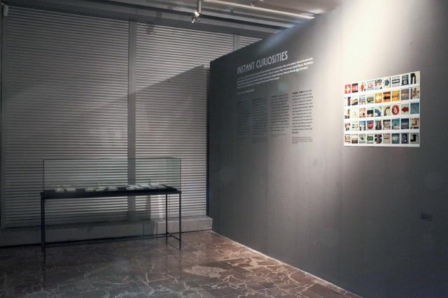 Po prawej stronie: Marcin Giżycki, Gra planszowa, 1992-3/2013