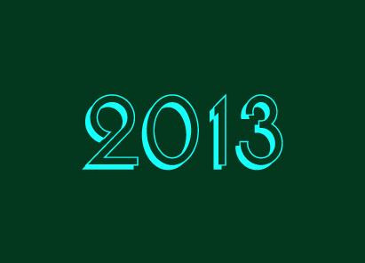 PODSUMOWANIE 2013: Szczerski, Błaszczyk/Krasoń, Gruszczyński, Poprzęcka, Białkowski, Moskalewicz, Demidenko, Pyzik, Wilczyk, Kosiewski, Mituś, Pękala, Szymański, Zielińska