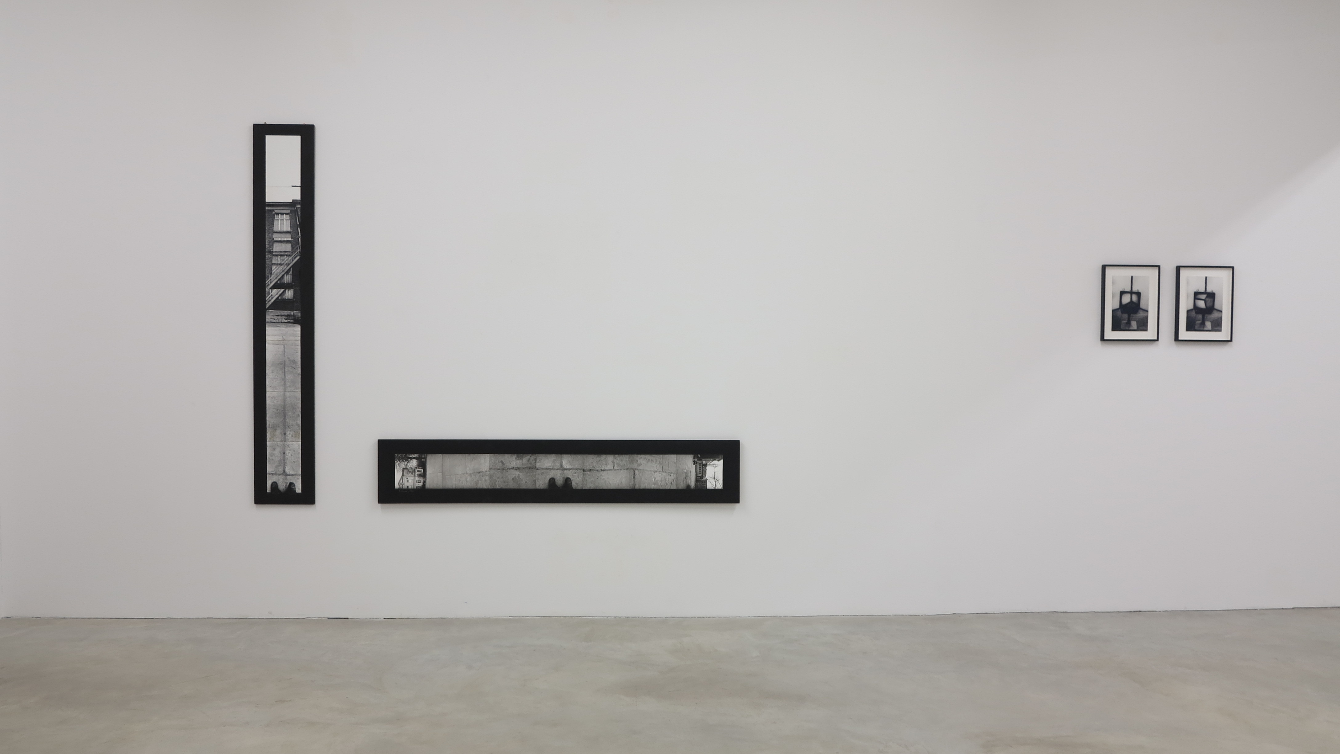 RWasko-Time-Frames-ZAK-BRANICKA09