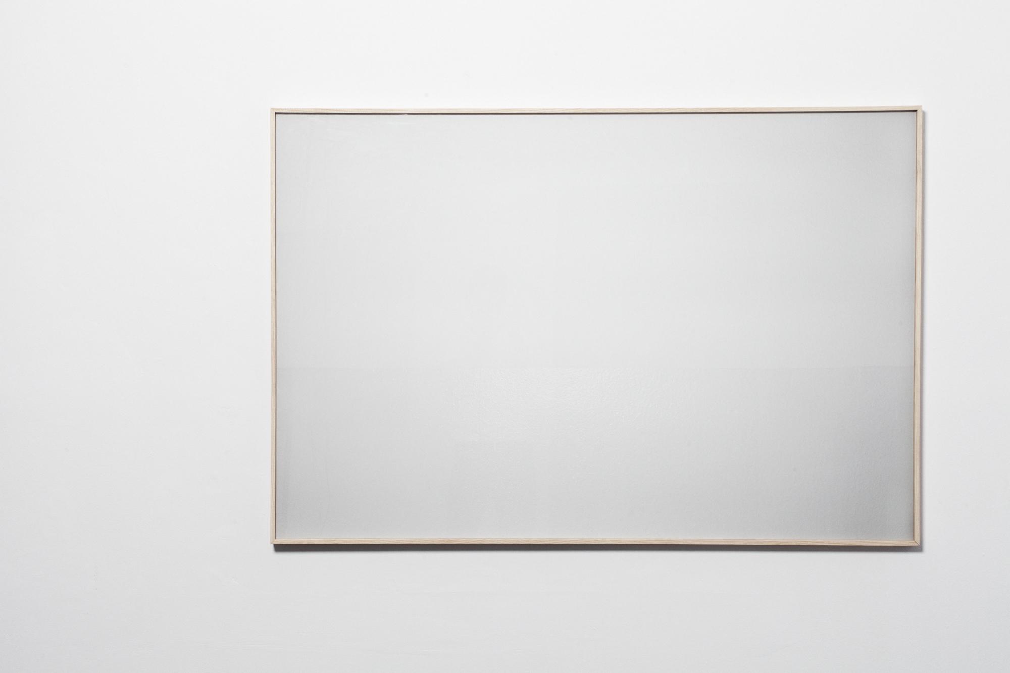 """""""lamperia"""", 2013-14, 140 x 96 cm"""