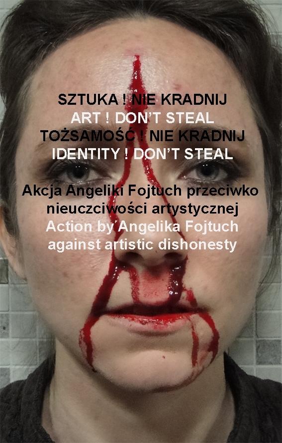 against_