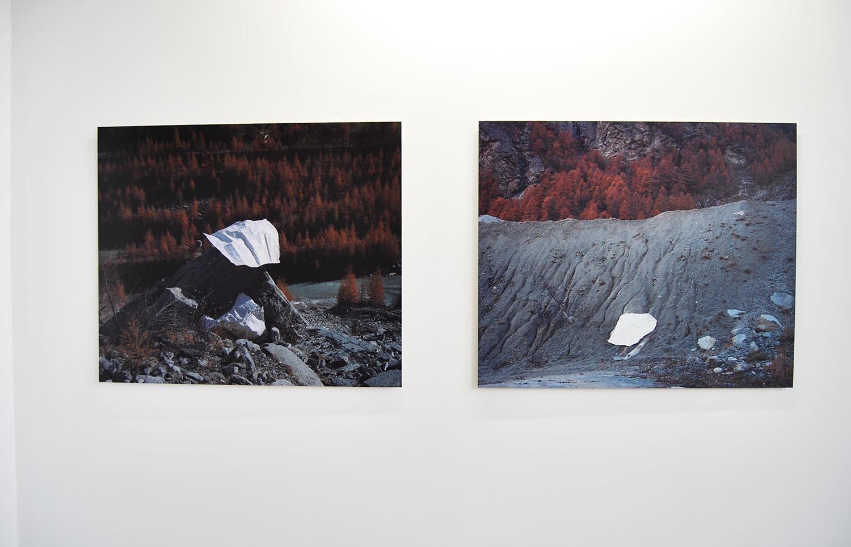 Apnea dokumentacja 6 © Anna Konopka