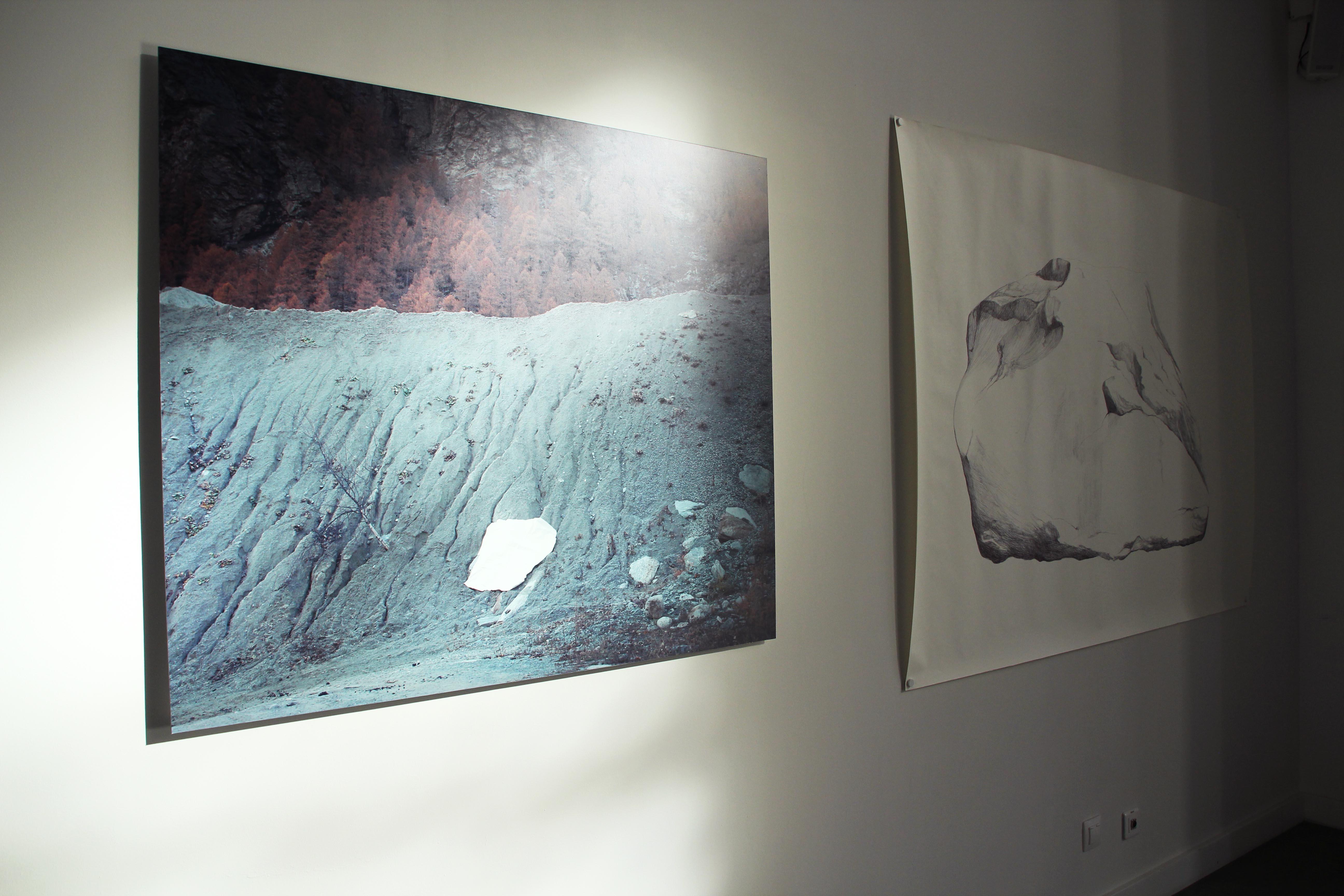 Apnea dokumentacja 6 © Justyna Werbel