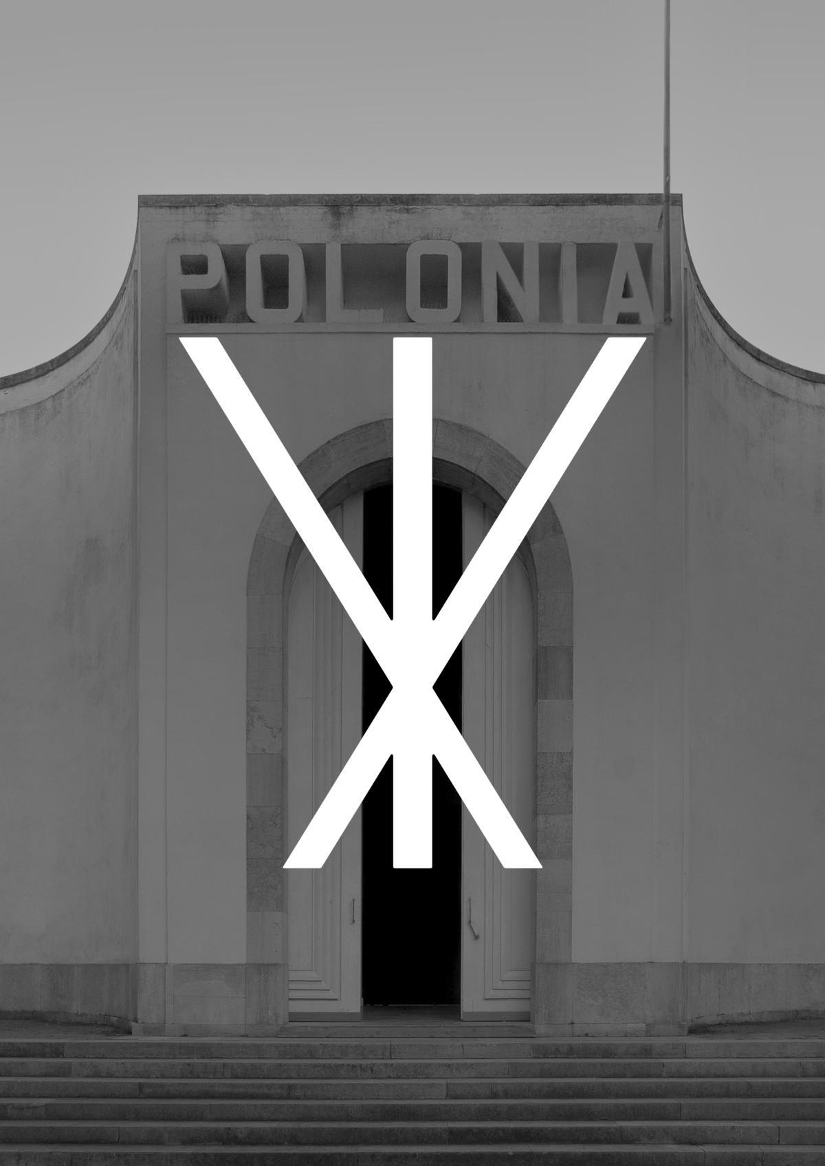 Modernizm, polityka, śmierć. Rozmowa zJakubem Woynarowskim