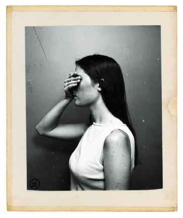 """Mięso fotograficzne. """"Lektury dodatkowe"""" Clare Strand wramach Miesiąca Fotografii"""