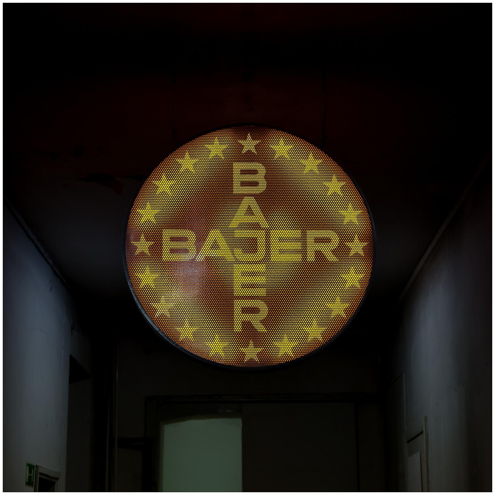 "Tomasz Bajer, ""Bajer&Bayer"", fot.Adam Ciach"