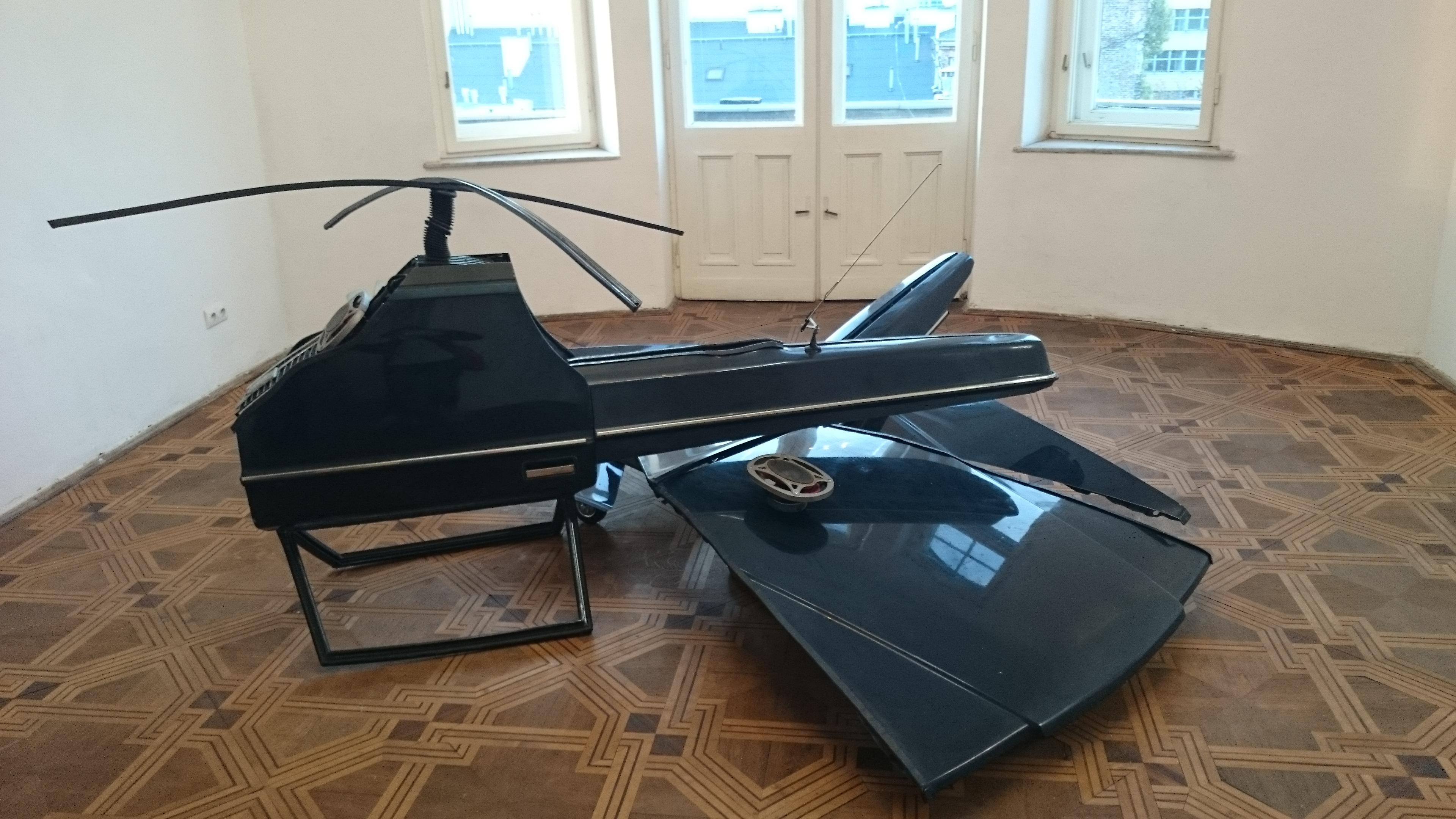 Dron Zuzanny Janin wlokalu_30