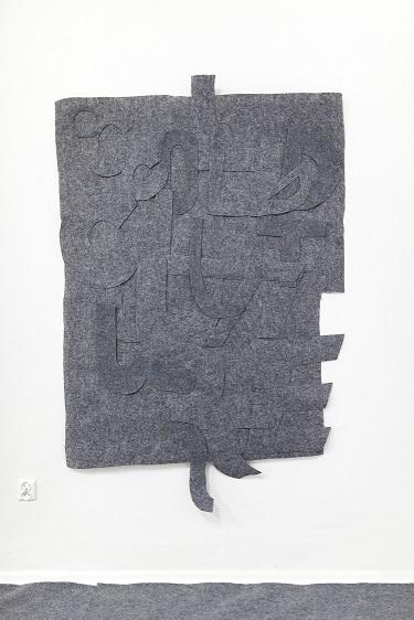 Zimna kultura, Perri MacKenzie, 2014